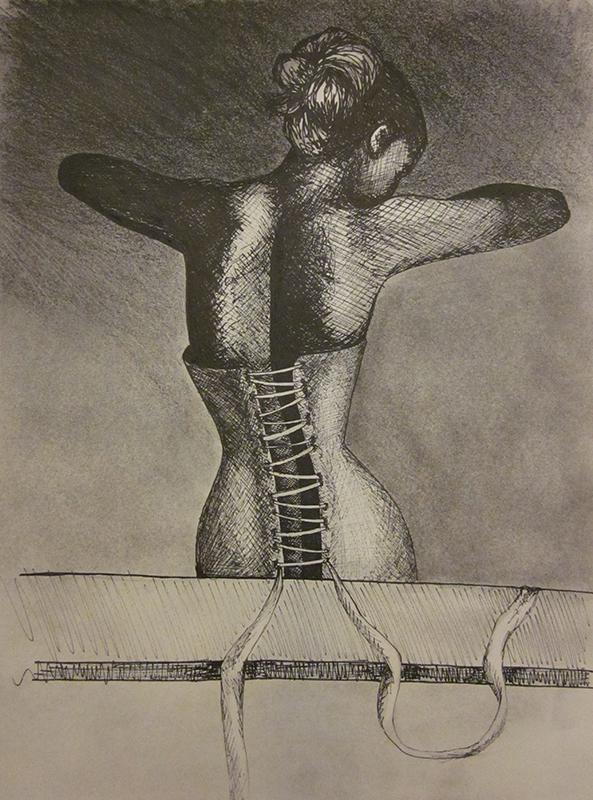 Estudio-de-una-fotografía,-carboncillo-y-tinta-negra,-2009.jpg