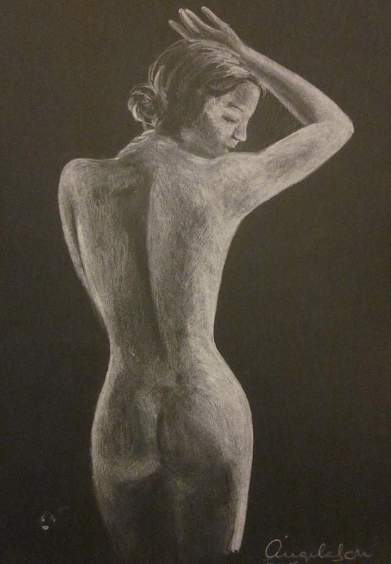 lapiz-blanco-sobre-papel-negro-2009.jpg