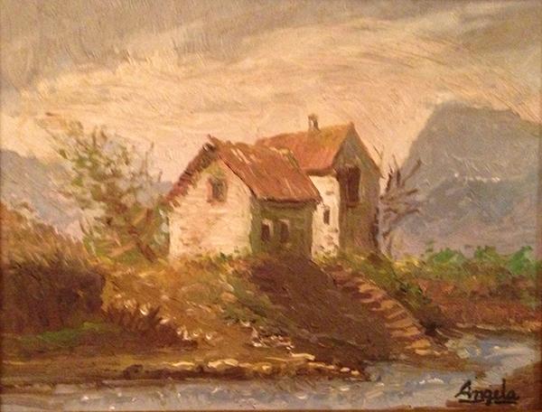 paisaje-interior