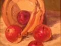 Bodegón,-óleo-sobre-lienzo,-1995