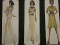 Vestuario-egipcio