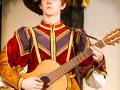 chico-guitarra
