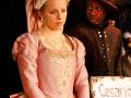 traje-rosa