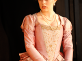 traje-rosa2