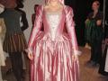 traje-rosa3