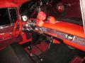 interior-coche2