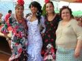 Presentación vestidos Carmen Acedo 2008 (10)