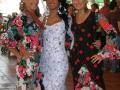 Presentación vestidos Carmen Acedo 2008 (11)