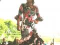 Presentación vestidos Carmen Acedo 2008 (2)