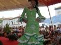 Presentación vestidos Carmen Acedo 2008 (7)