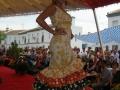 Presentación vestidos Carmen Acedo 2008 (8)