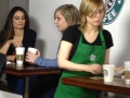 Spaniards-starbucks1