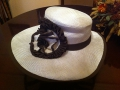 sombrero-grande1