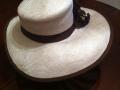 sombrero-grande2