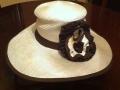 sombrero-grande3