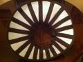 sombrero-grande4