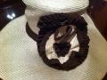 sombrero-grande5