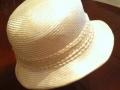 sombrero-pequenyo2
