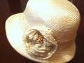sombrero-pequenyo3
