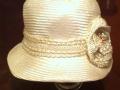 sombrero-pequenyo4