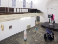 Zabludowicz Collection Use User Used London