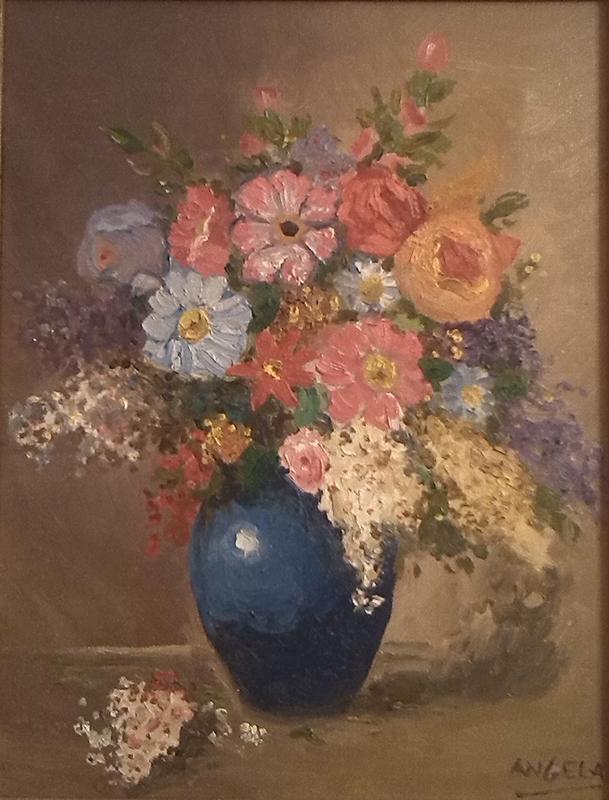 florero,óleo-sobre-lienzo-1996