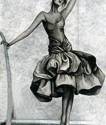 ilustracion-moda